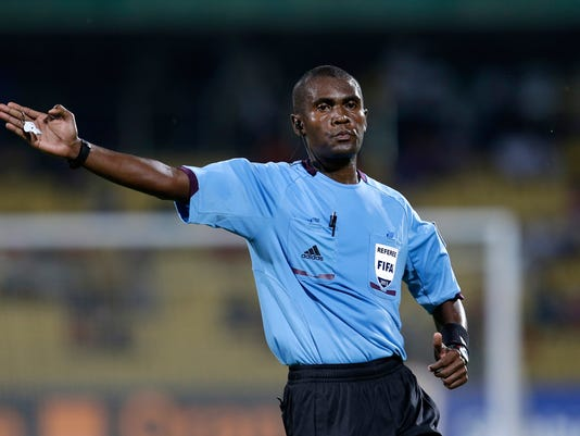 South_Africa_referees_banned_38359.jpg