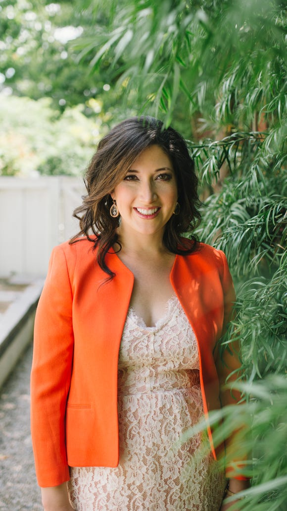 Randi Zuckerberg, CEO of Zuckerberg Media, has discussed