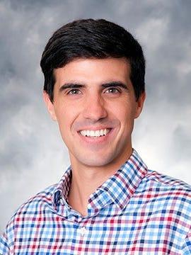 Dr. Chavez Carey