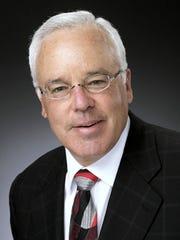 Phillip Rothstein, a Bath Group engineering principal