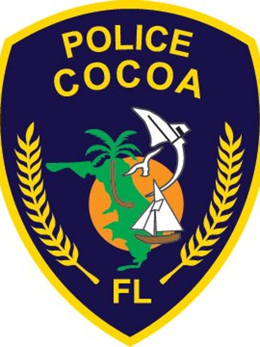 636644874389003448-cocoa-police.jpg