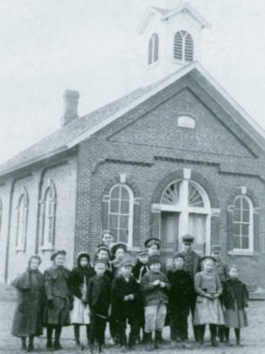 cnt historical museum
