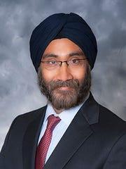 Dr. Paramjeet Singh.jpg