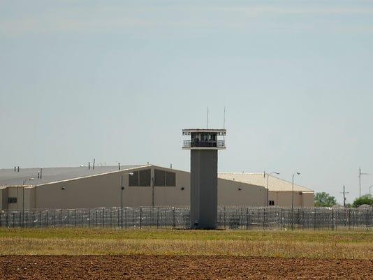 0525_ABLO_PrisonGuards3.JPG