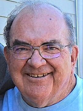 Ken Munley