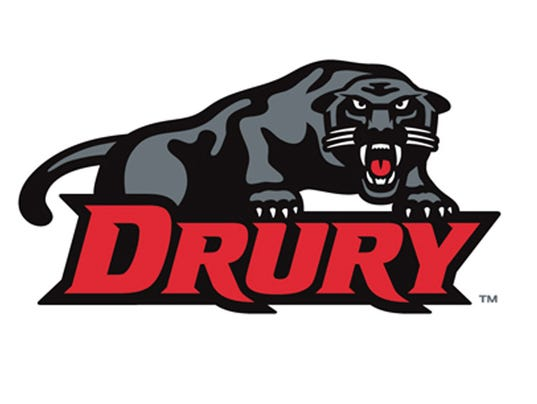 drury guys The official website of drury athletics drury freshman infielder brant schaffitzel went 8 for 15 at the plate in the panthers four-game series against rockhurst.