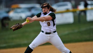 CN softball roundup for Wednesday, May 23: Four walkoffs highlight state quarters