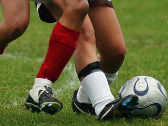 636136271553322688-soccer.jpg