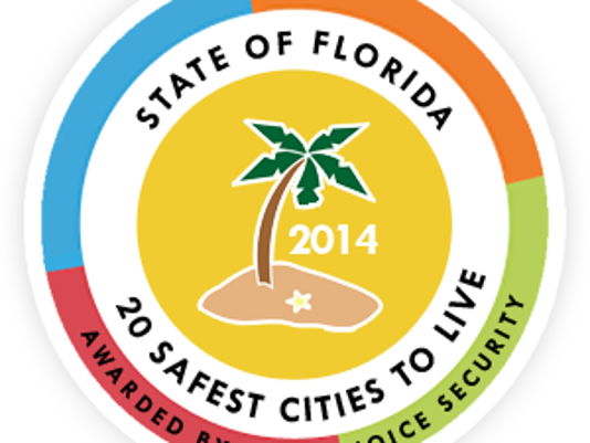 safest-places-to-live-florida-badge
