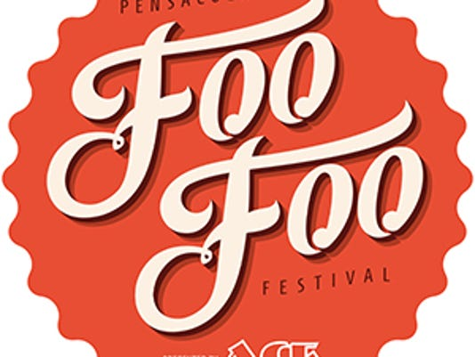 FooFoo-CMYK-Logo.jpg