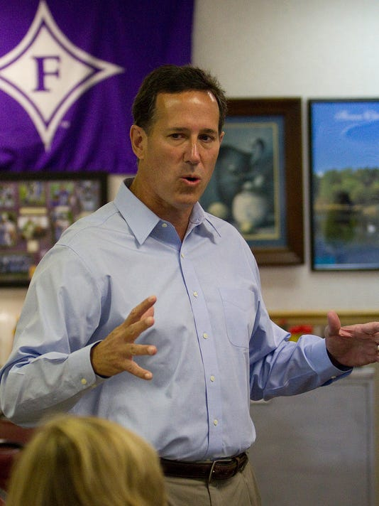 Rick Santorum7714.jpg
