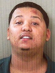 Markquise DeShawn Wallace, a suspect in a deadly hit-and-run crash June 6 on West Cervantes Street, is still at large.