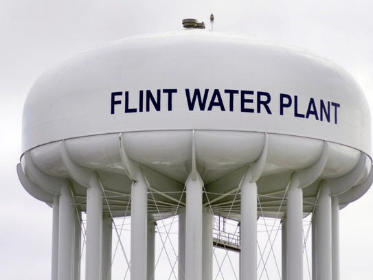Flint, Michigan Population: 98,297 Median home value: $25,900 Poverty rate: 40.8% Pct. with at least a bachelor's degree: 11.8%