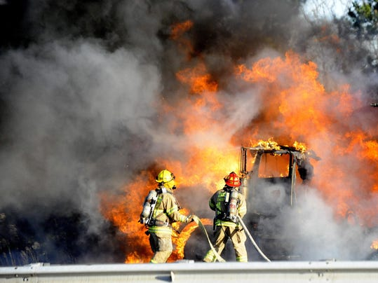 chesterfield_twp_fire