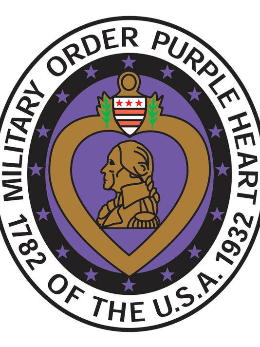 MIlitary+Order+of+the+Purple+Heart.png