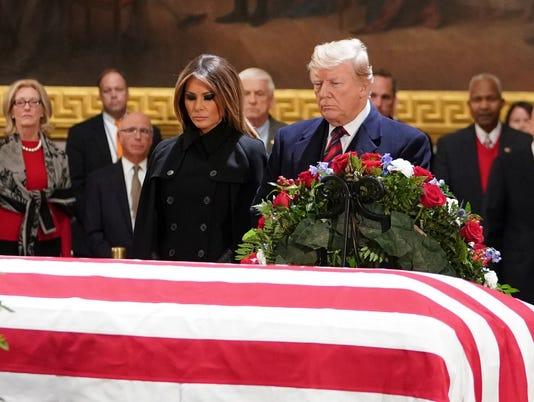 AFP AFP_1BB7ZU A POL USA DC