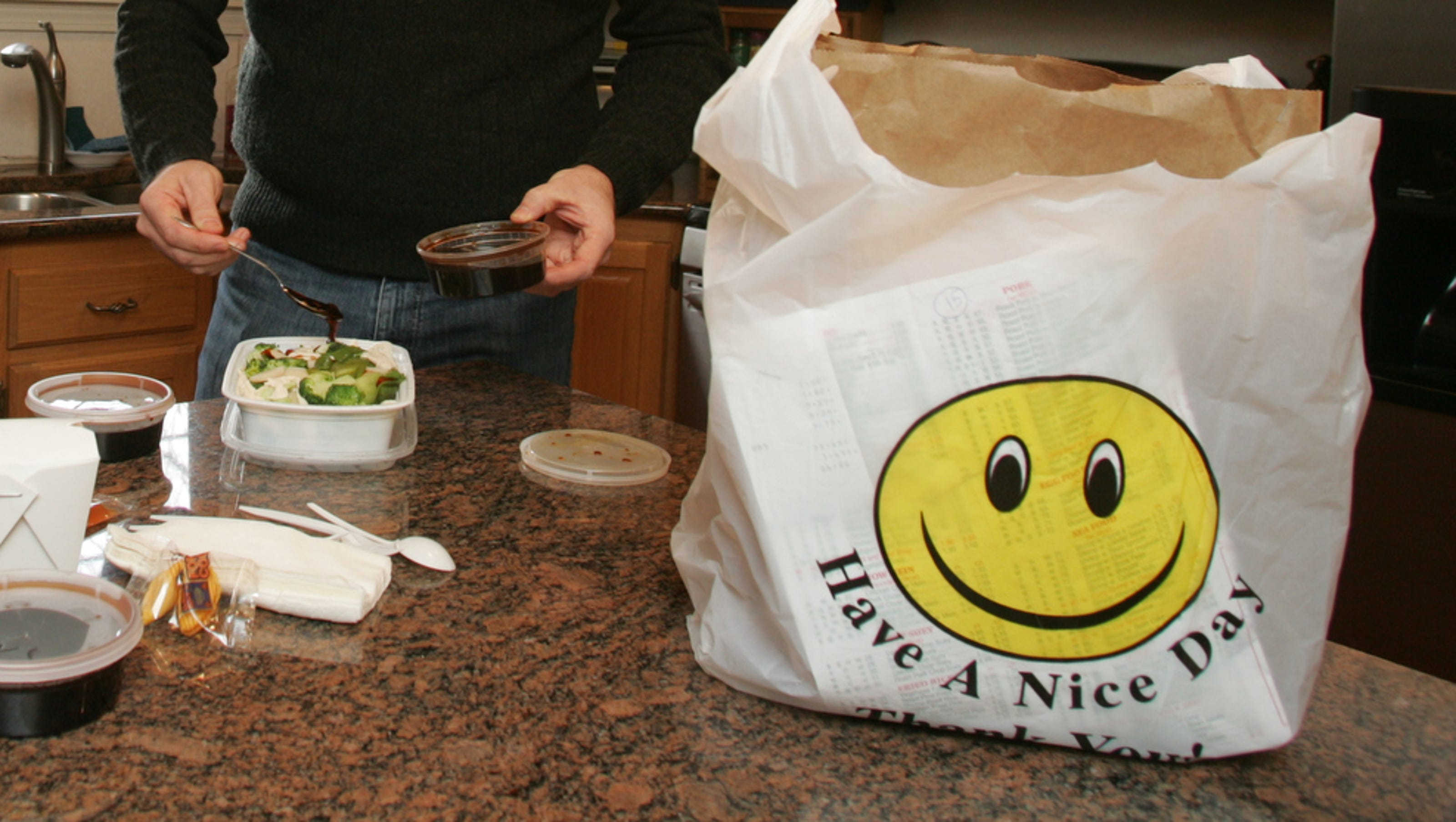 Ubereats Grubhub Amazon Prime Now How Much Should You Tip For