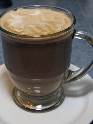 Learn all about coffee at Coffee Corral in Red Bank.