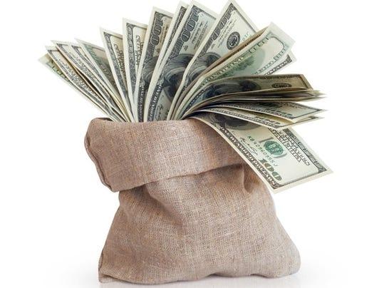 money-bag-full-of-cash-hundred-bills_large.jpg