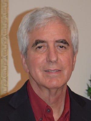 Marshall Ogletree