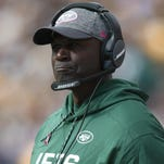 NFL hot seat rankings: Has Todd Bowles lost control of the Jets?