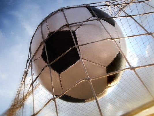 635961809006112848-Soccer-ball.jpg