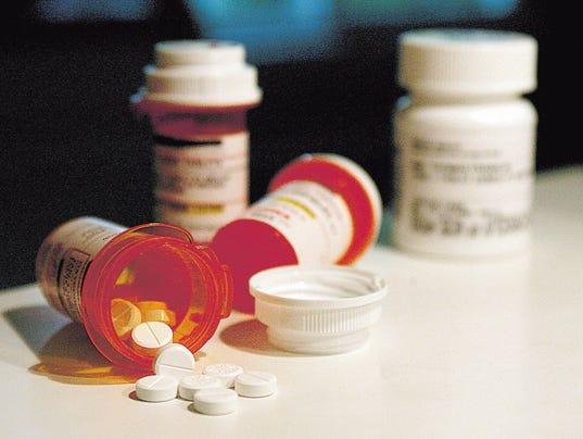 636225989345126653-Drug2.JPG
