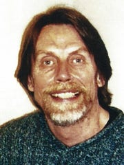 Wayne R. Peterson of Hubertus died of lung cancer on April 1.