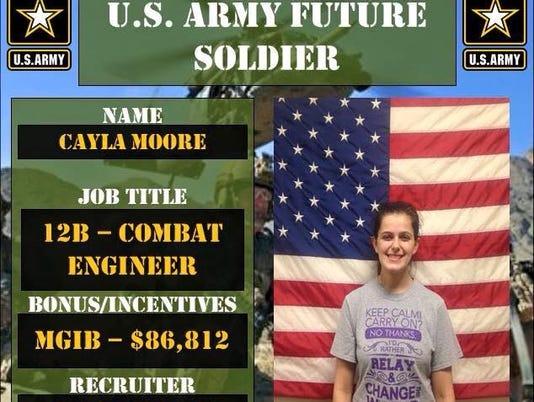 635826649771655038-Cayla-Moore