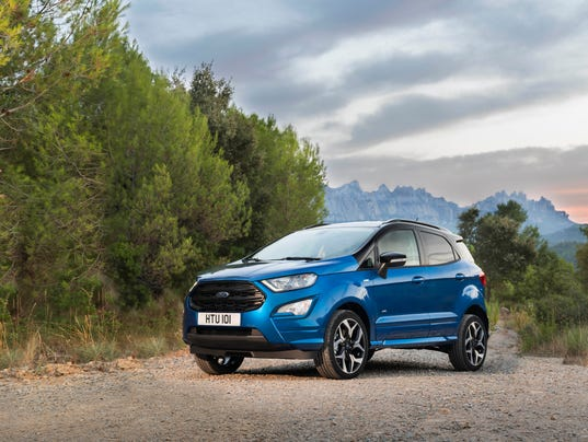 636404899201991766-Frankfurt-auto-show-Ford-EcoSport-photo-2.jpg