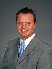 Dylan Vogt