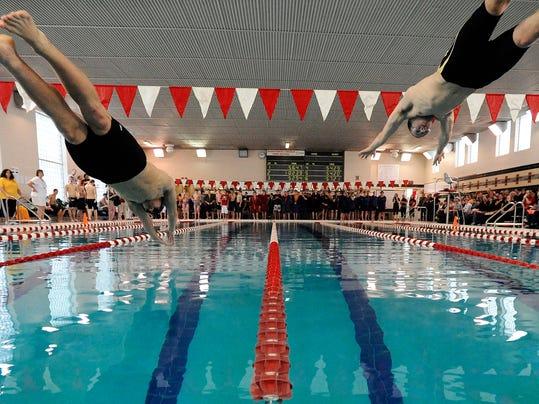 Generic boys swimming dive.JPG