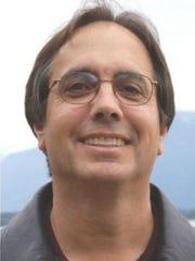 Barry Wallerstein