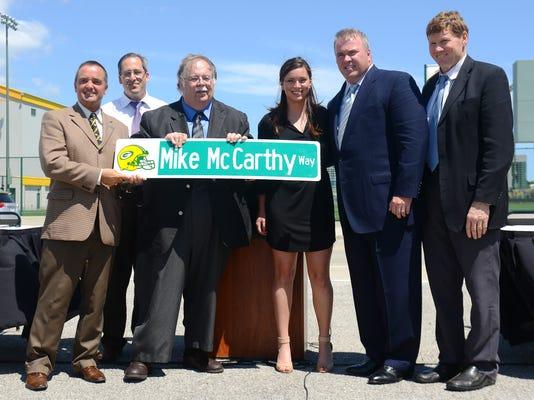 Official McCarthy Way photo.jpg