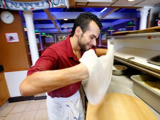 Attilio's Restaurant & Pizzeria