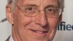 Attorney William (Bill) Keating Jr., senior partner