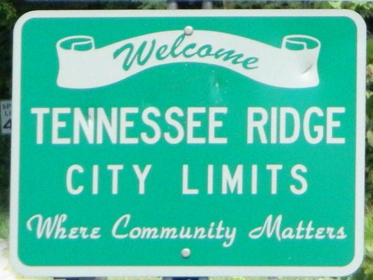City of TN Ridge.JPG