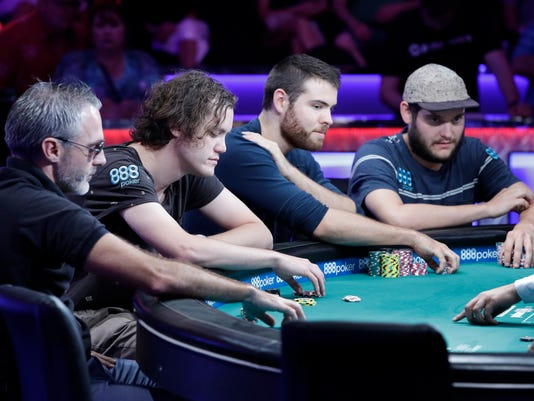 636359412608086820-World-Series-of-Poker-njha.jpg