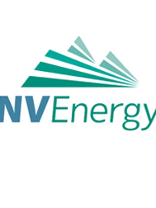 NV Energy Logo.jpg