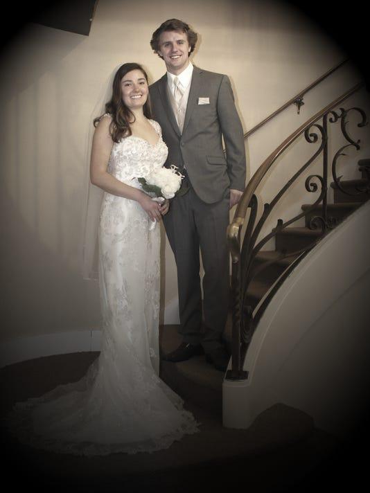636494446114751690-AAP-AS-Wedding.jpg