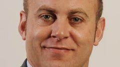 Q&A with unopposed 54th Assembly District candidate Gordon Hintz