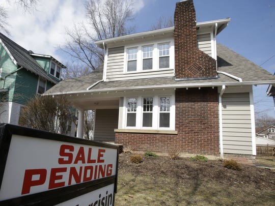Housing prices in metro Detroit were 7.2% higher in August 2017 compared to a year earlier.