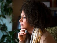 Whites pass for black to gain empathy, experts say in wake of Dolezal case