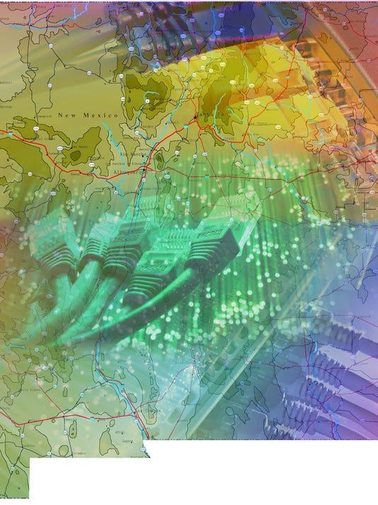 636511106828021000-broadband-composite.jpg
