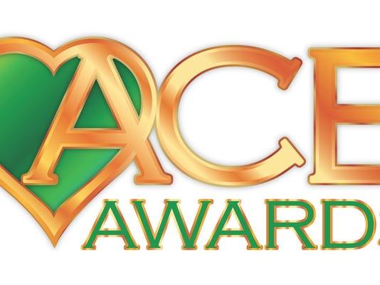 635816508055260888-ACE-Awards