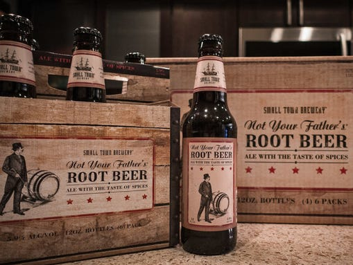 This is not your father s root beer markweinguitarlessons com