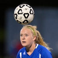 Girls soccer: Multi-sport athletes lead way for Sabres