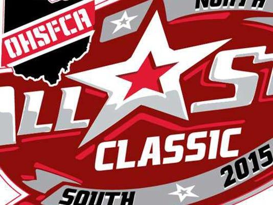 zan 0122 north south logo.jpg