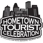Hometown Tourist Celebration