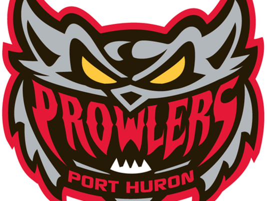 635831914730094158-2432-port-huron-prowlers-primary-2016